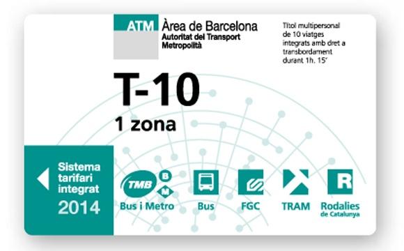 bcn-t10.jpg
