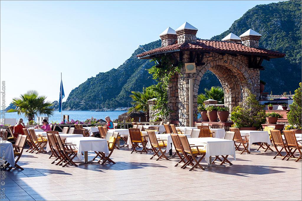 Туры в Турцию 2017 отдых в Турции с детьми цены на