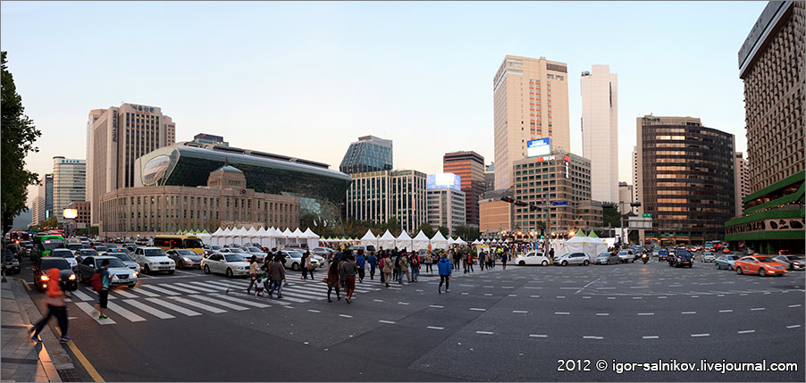 20121013_0486-Panorama-3