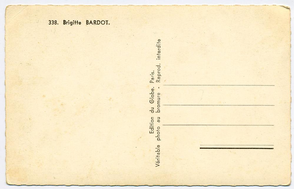 card-008
