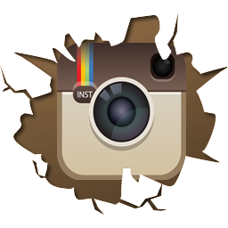 inside-instagram-icon