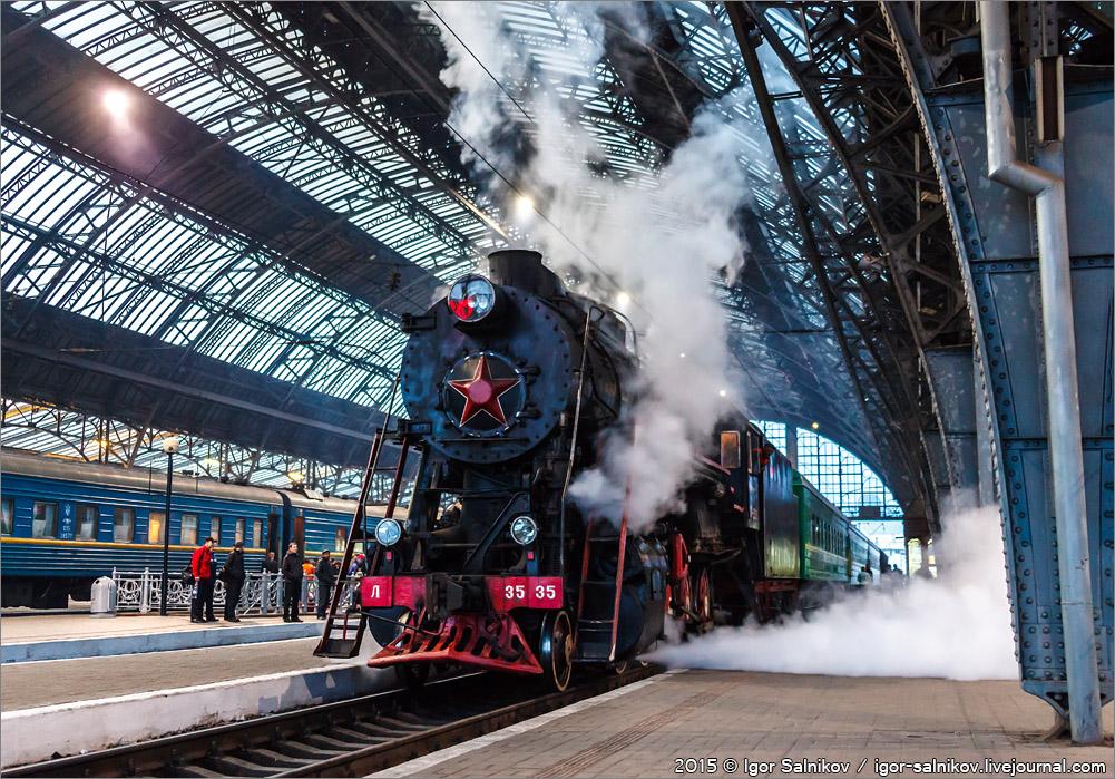 анонс, Львов, поезд, споттинг, железная дорога, трейнспоттинг