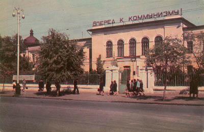 Картинки прикольные, советские открытки тамбов