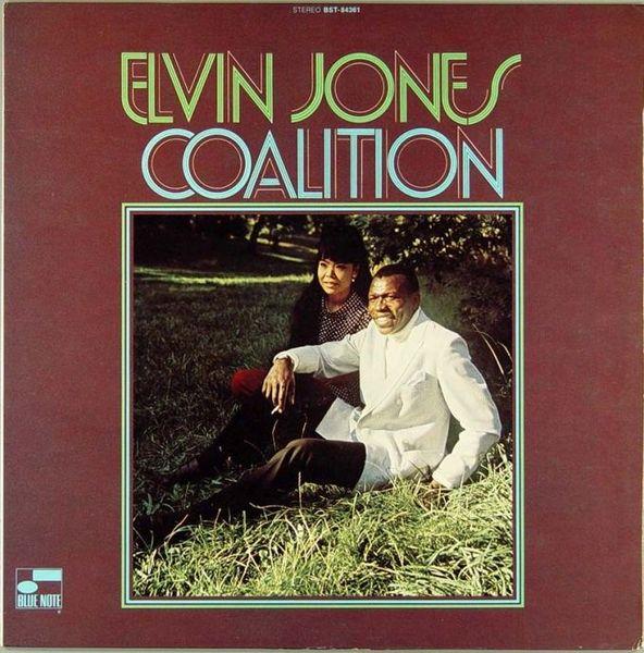 592px-Coalition_(album)