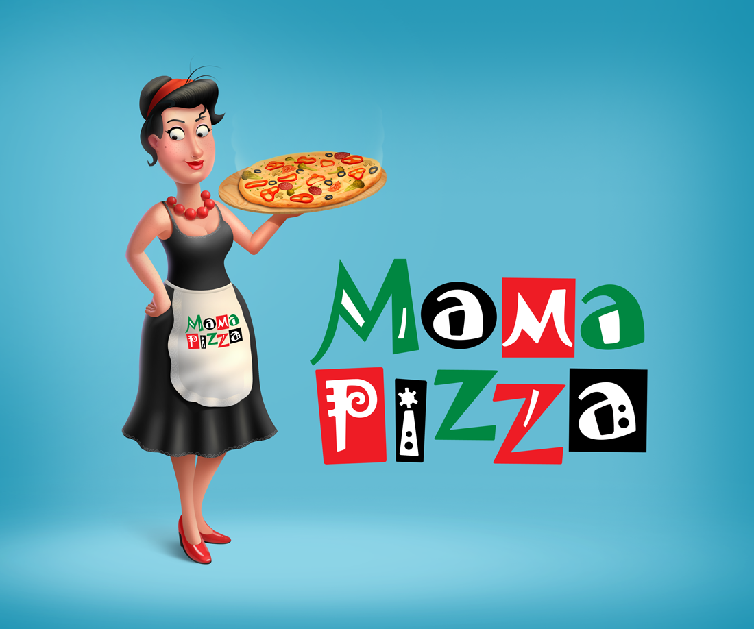 mama-pizza4