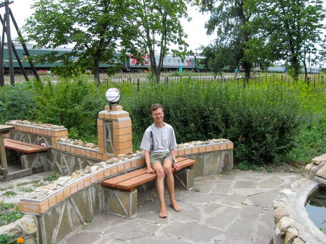 Фотография из блога https://igor-zim.livejournal.com/