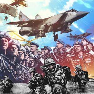 Ход проверки боеготовности войск России контролируется круглосуточно