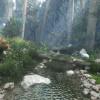 Лесной ручей 2500-1563.jpg