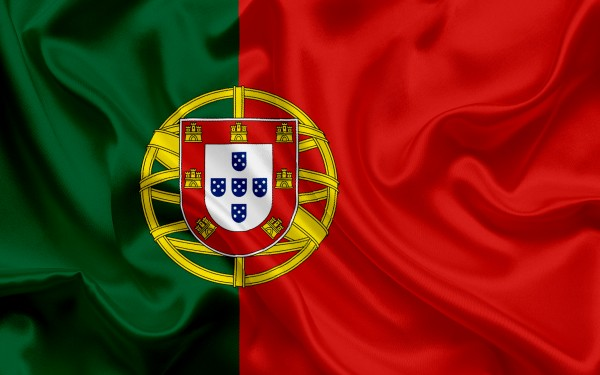 portuguese-flag-europe-portugal-silk-flag-of-portugal