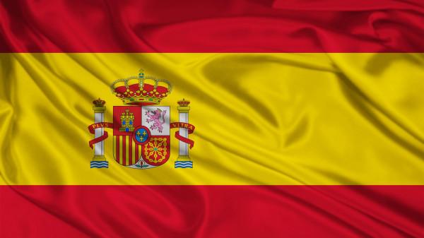 flag-ispanii_174241728_orig_