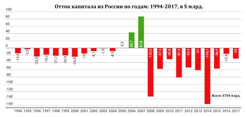 Ottok_1994_2017-1024x491