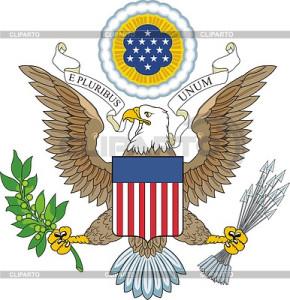 3898580-us-eagle