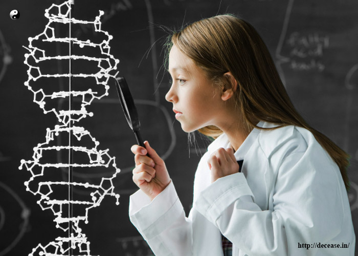 genetics-ethics-2
