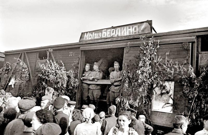 02-Poezd-Pobedy-Berlin-Kujbyshev-1945