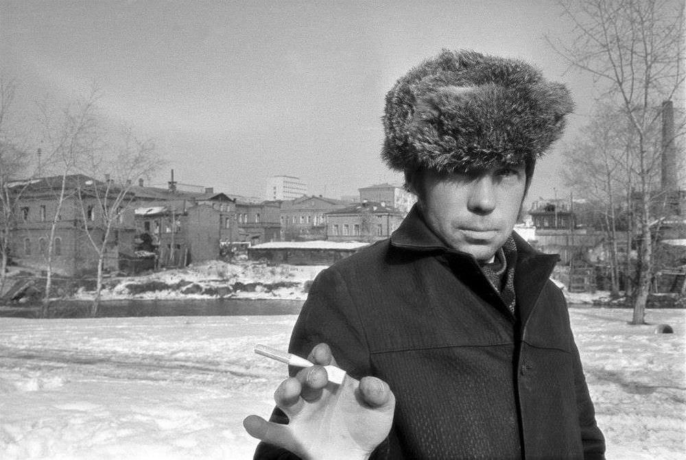Ивана-Галерта_Photar_40