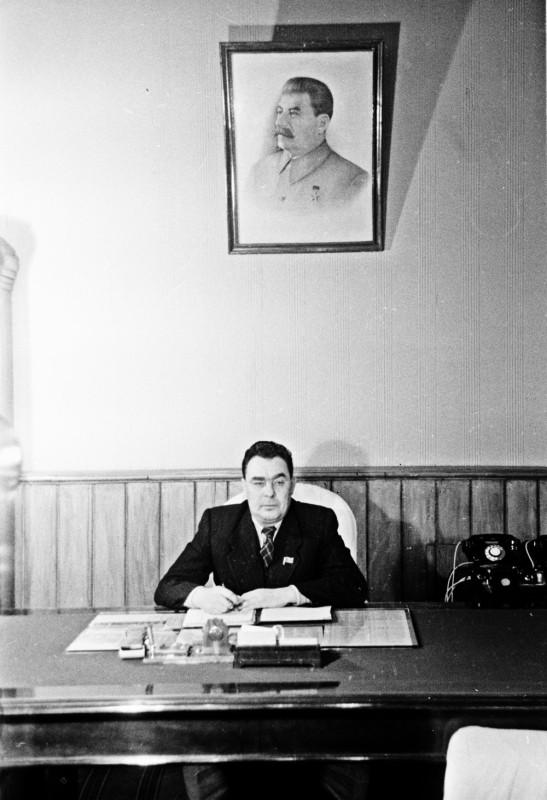 Brezhnev1_d_850