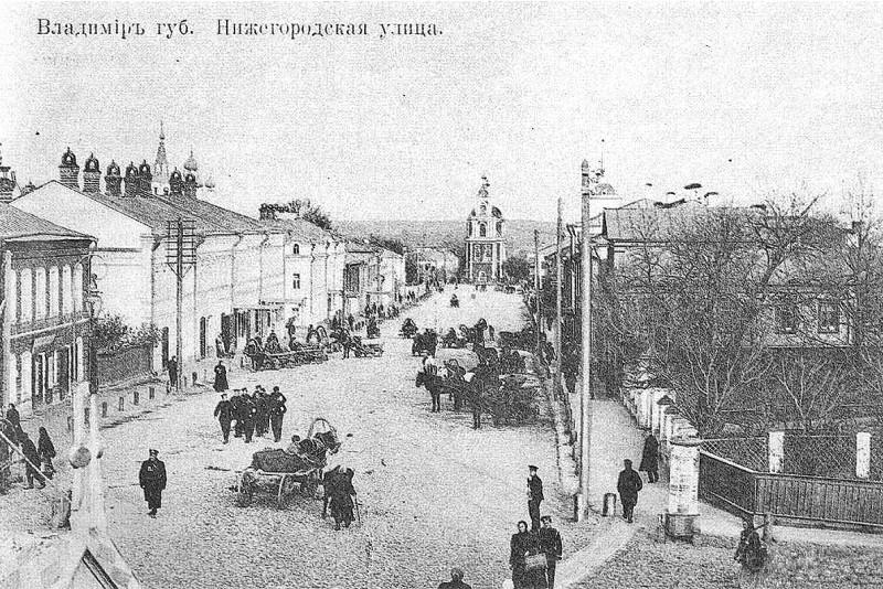 nizhegorodskaya-01