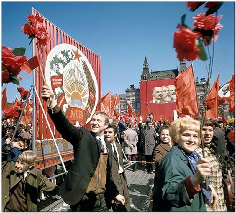 тоталитарный Советский Союз 1_20_20522071