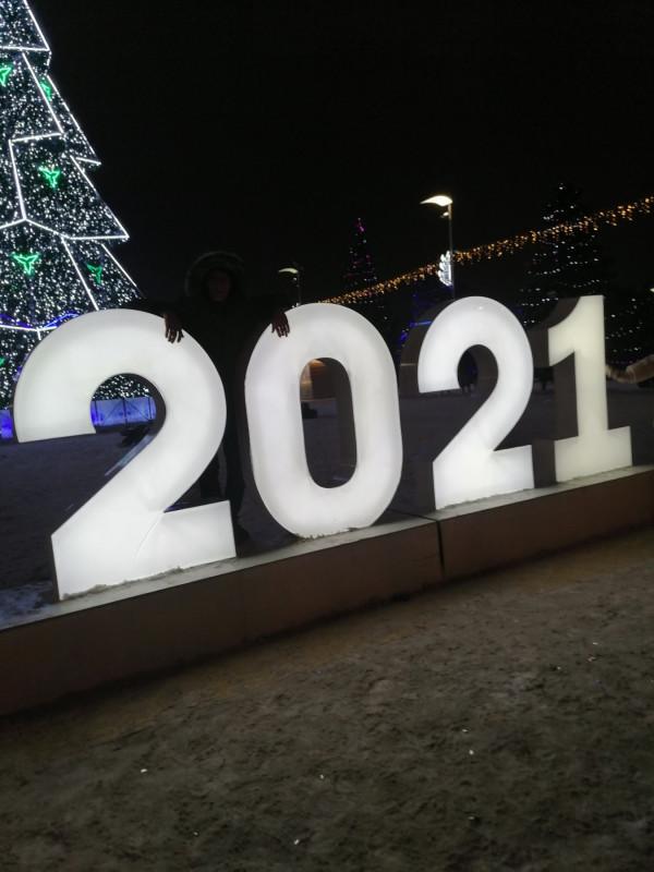 2021-01-01 02-48-58