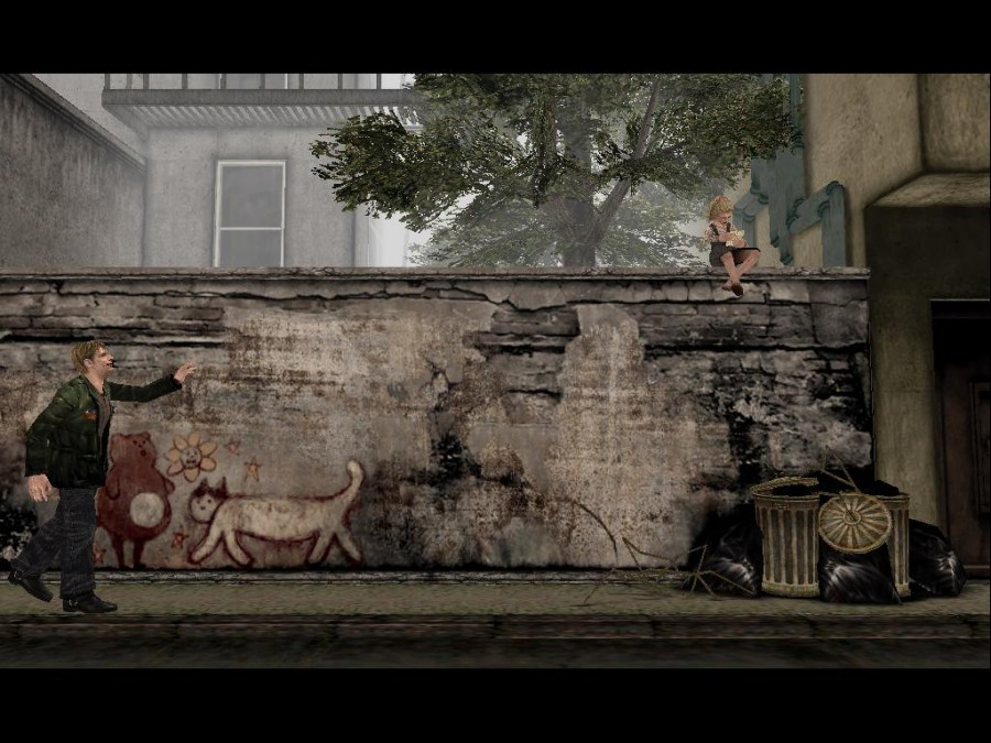 silent_hill_2_laura_by_parrafahell-d3g9dp4
