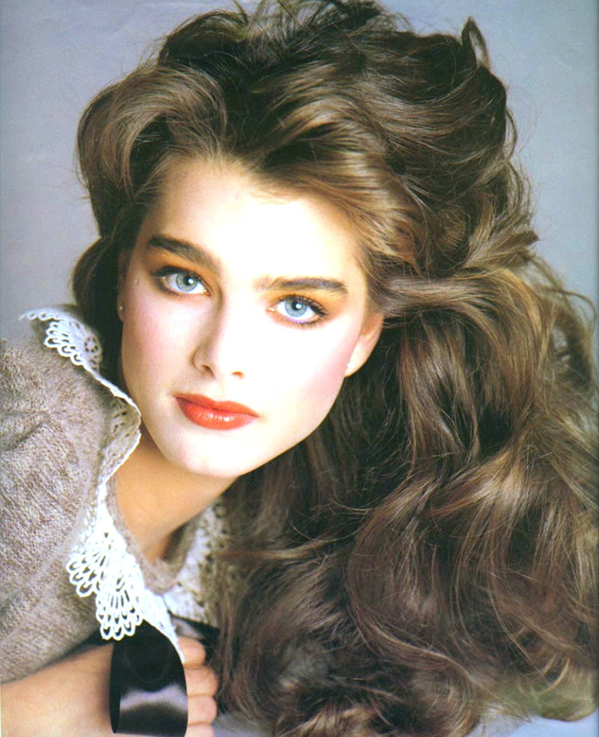 Brooke_Shields_63