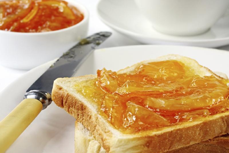 marmalade-on-toast-lifestyle1