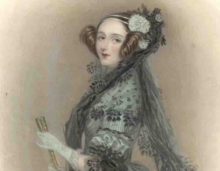 Ada_Lovelace_1838-e1299162006607