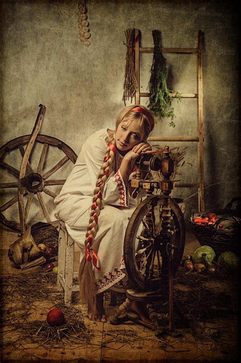 Эро истории юная маленькая рабыня