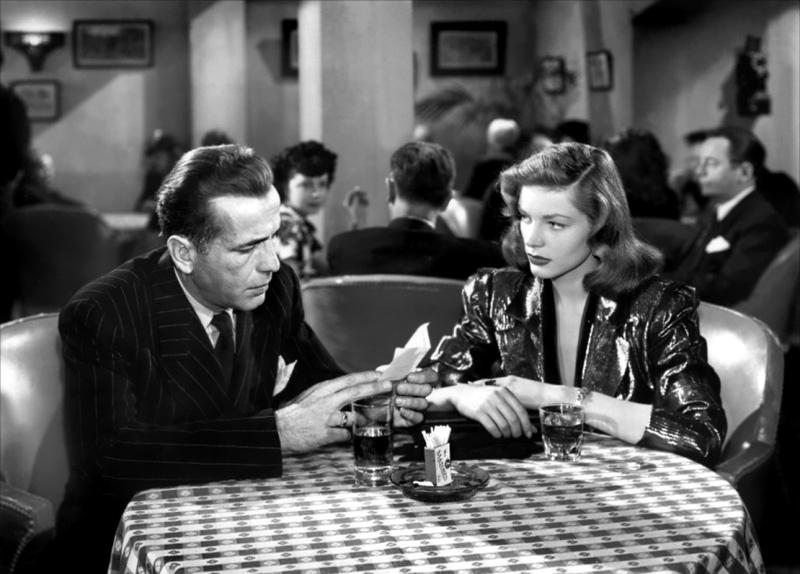 Смотреть старые добрые американские фильмы