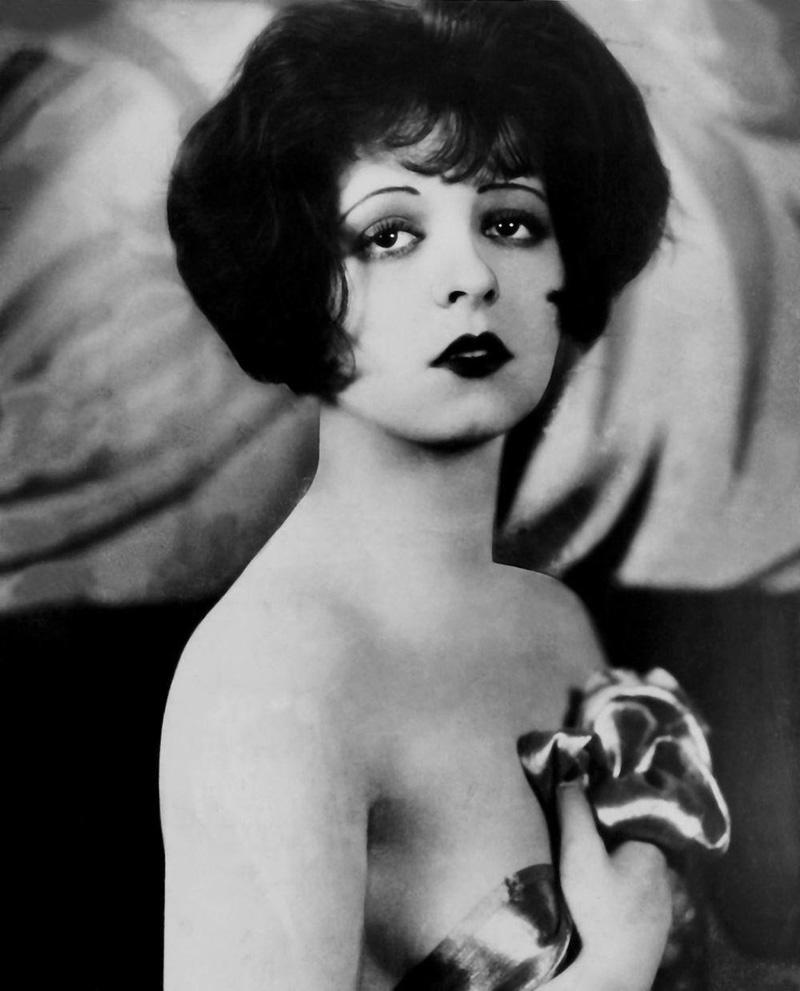 Секс 1920