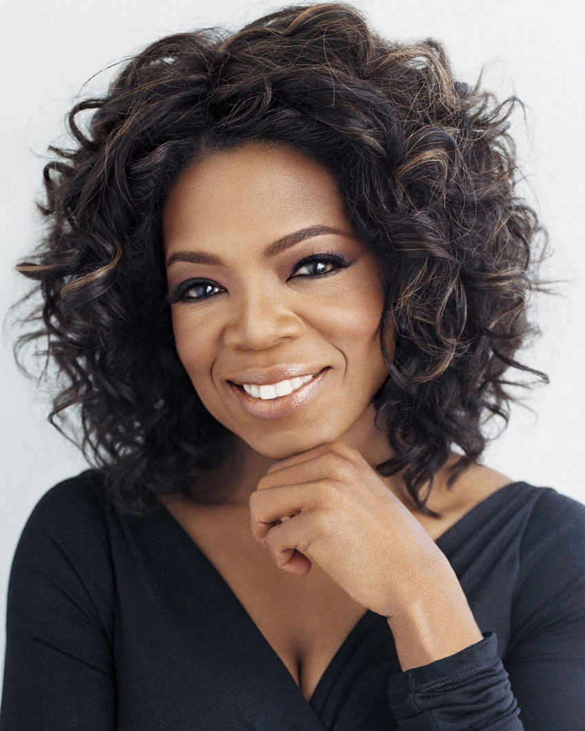 Oprah__Winfrey_-_copywright_Harpo_Inc_All_Rights_reserved_photographer_Cliff_Watts