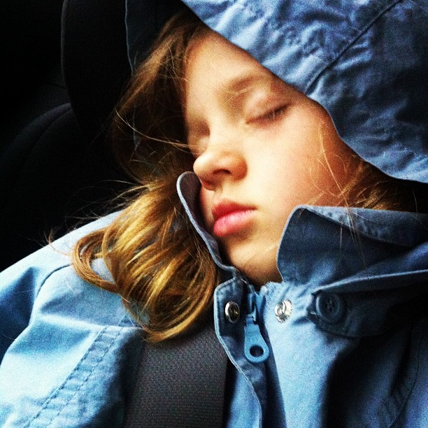 sleeping_in_my_car