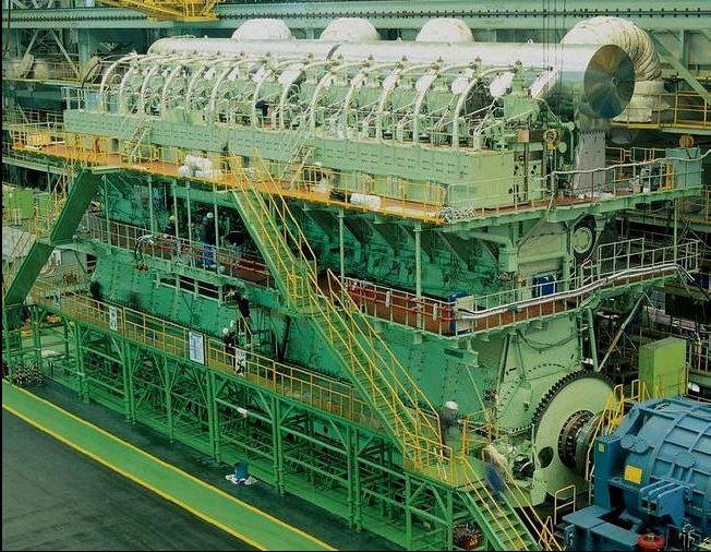 RTA14-96C