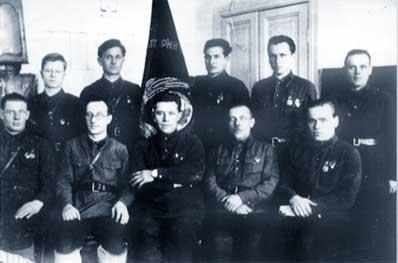 ЕНИСEniseyskoe_NKVD_1937