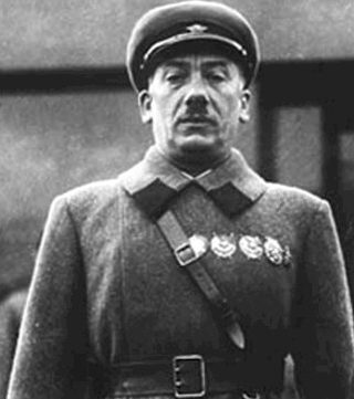 ОРДЯГОД1936_genrich_grigorijewitsch_jagoda