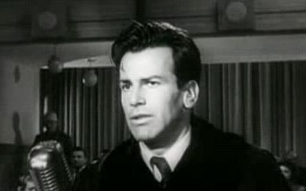 4.Judgment_at_Nuremberg-Maximilian_Schell2
