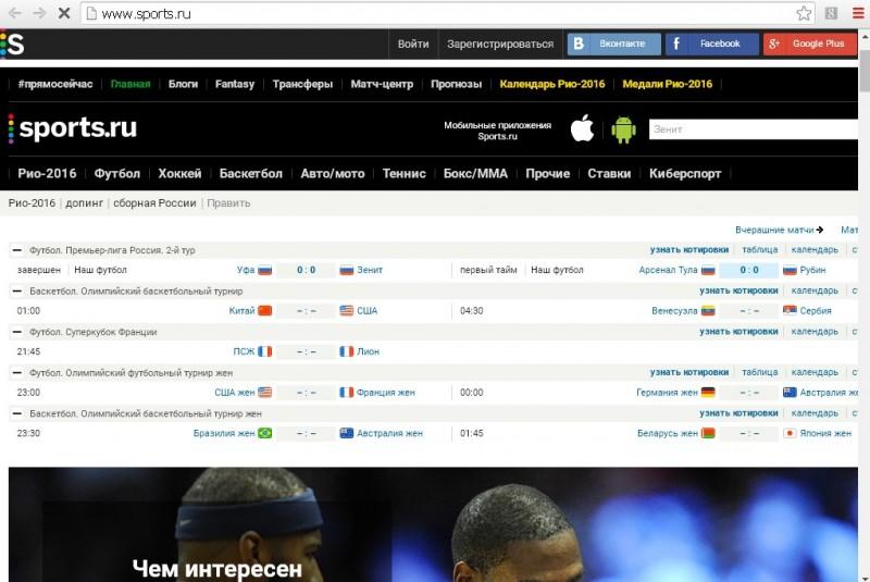 Спортс ру.jpg