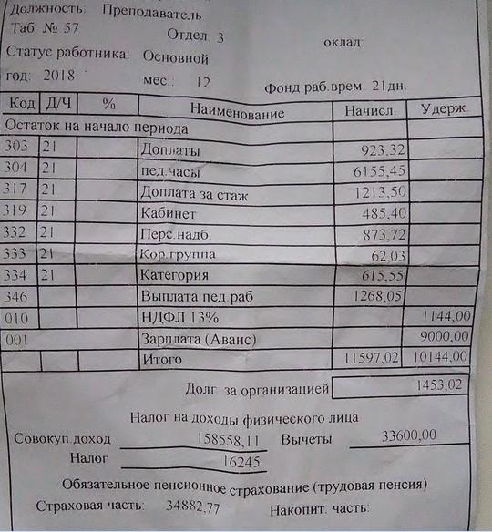 Преподавателя школы часа стоимость ракета 24 часы часа продать