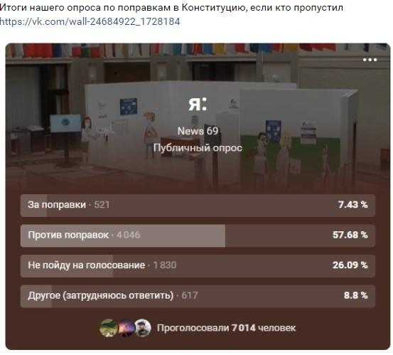 Новостное сообщество Тверской области.jpg