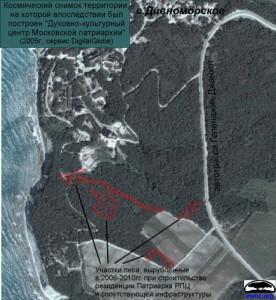DKCMP_Map_2005.preview.jpg