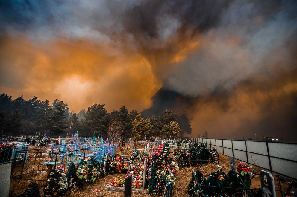 2015-04-13 15-11-49 Борьба с огнём за Смоленку.png