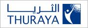 thuraya_logo