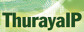 thuraya_logo_ip_green