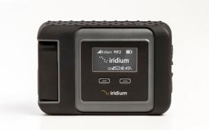 shop_iridium_go_04