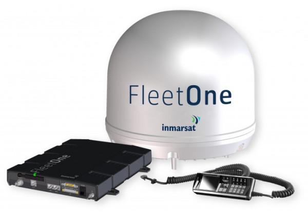 fleetone_sailor_big