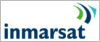 inmarsat_logo