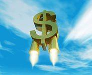 rocket_usd