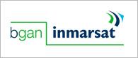 inmarsat_bgan_logo