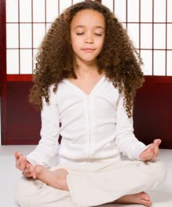 girl_doing_yoga