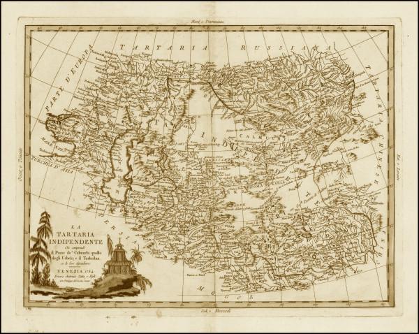 La Tartaria Indipendente ZATTA (1785).jpg